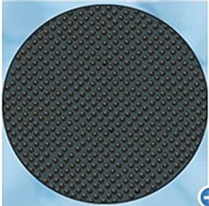 Pool Blaster Sun Dot Above Ground Round Swimming Pool Easy Solar Heater Disk Patio