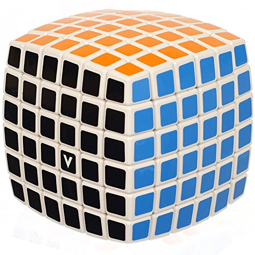best 6x6 speed cube reviews