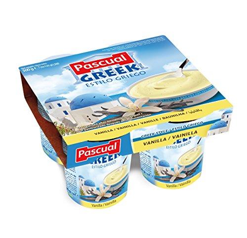 pascual-yogur-griego-sabor-vainilla-paquete-de-4-x-125-gr-total-500-gr