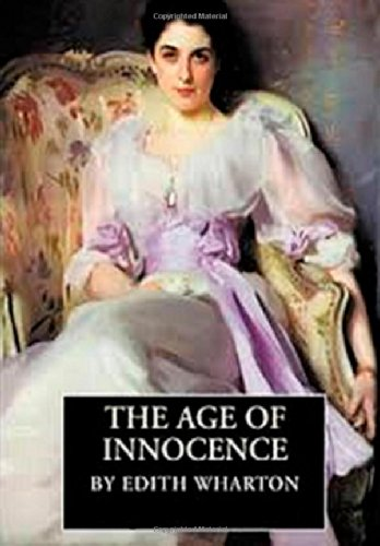 The Value of Innocence