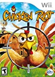 Chicken Riot