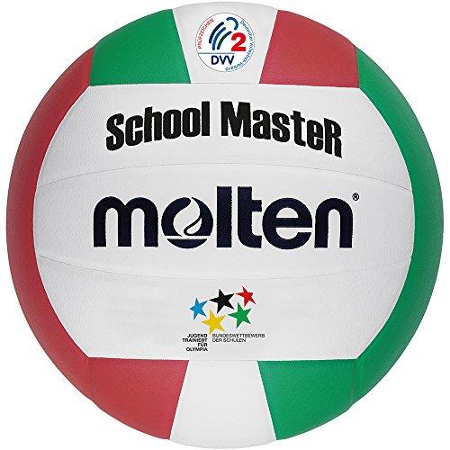 "Molten® Volleyball ""School Master"""