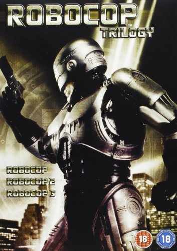 robocop trilogy dvd4sharenet