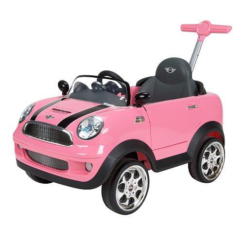 huffy-mini-cooper-girls-foot-to-floor-rideon-pink