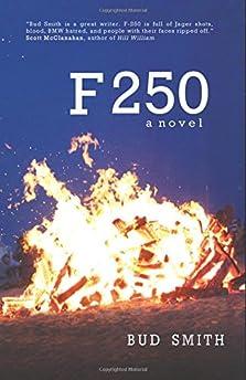 F 250
