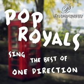 Album in MP3 cart View MP3 Cart