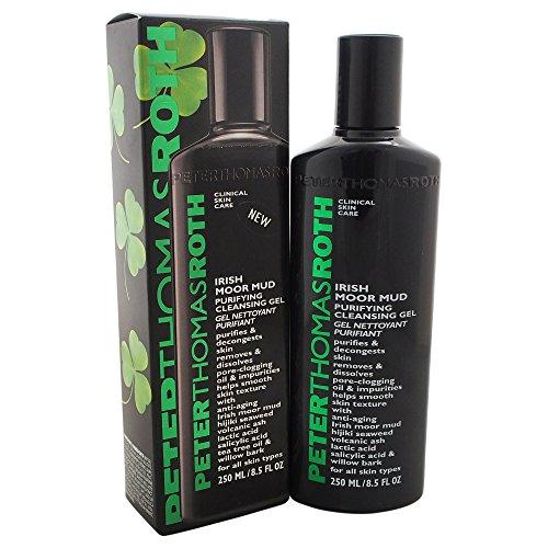peter-thomas-roth-irish-moor-mud-purifying-cleansing-gel