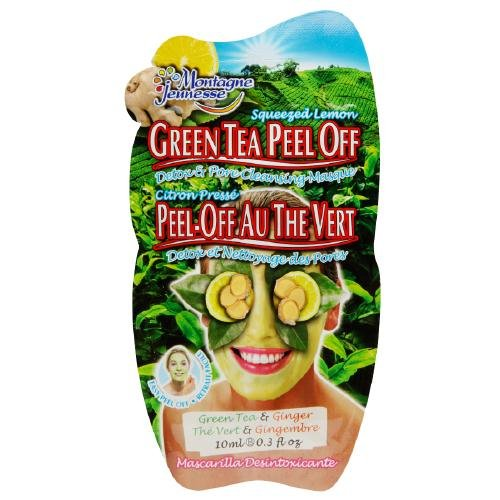 montagne-jeunesse-green-tea-peel-off-face-masque-03-oz-pack-of-5