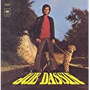Joe Dassin - Paper Sleeve - CD Vinyl Replica Deluxe
