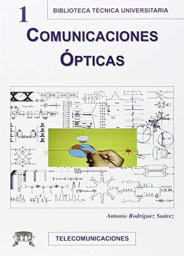 COMUNICACIONES OPTICAS