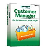 QuickBooks Customer Manager 2.5