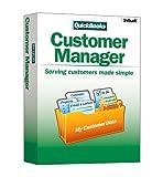 QuickBooks Customer Manager 2.5