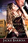 Hot Under the Collar (Lords of Lancashire)
