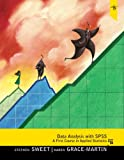 img - for Data Analysis with SPSS: A First Course in Applied Statistics (4th Edition) book / textbook / text book