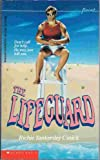 The Lifeguard (Point) (0590415492) by Cusick, Richie Tankersley