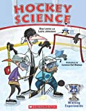 Hockey Science: 25 Winning Experiments