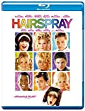 echange, troc Hairspray [Blu-ray] [Import allemand]