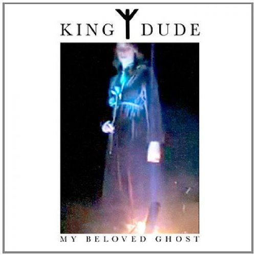 King Dude-My Beloved Ghost-CD-FLAC-2012-FWYH Download