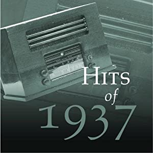 Hits Of 1937