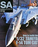 SCALE AVIATION (スケールアヴィエーション) 2013年 05月号 [雑誌]