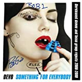 Something Else For Everybody Devo