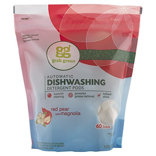 automatic-dishwashing-detergent-red-pear-with-magnolia-60-loads-2-lbs-4-oz-1080-g