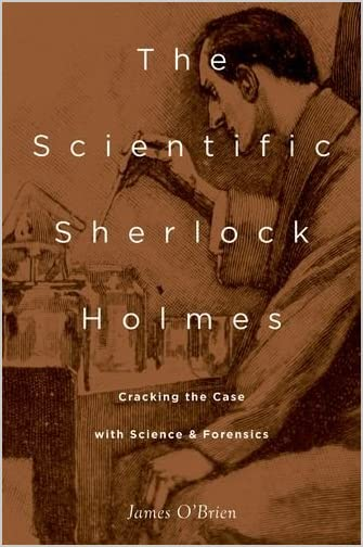 The Scientific Sherlock