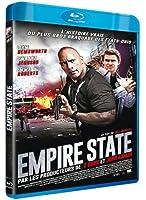 Empire State [Blu-ray]