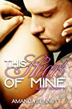 This Heart of Mine (Raine Series #3)