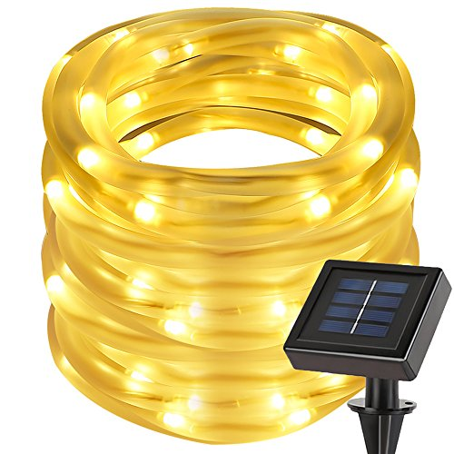 le-100-leds-guirlande-lumineuse-solaire-12m-tube-lumineux-led-impermeable-ip55-guirlande-blanc-chaud