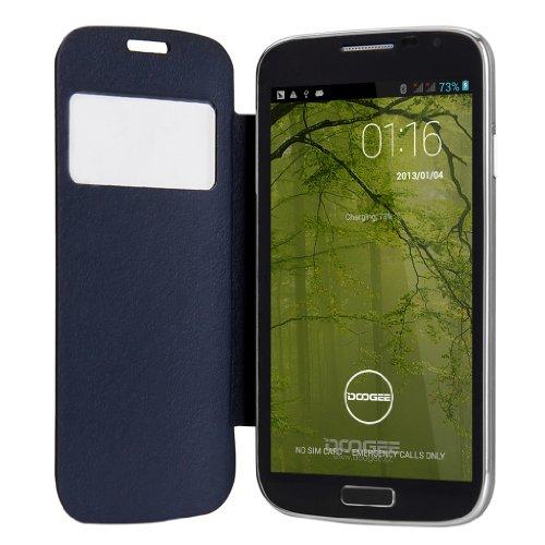 Doogee DG300 3G Smartphone 5.0