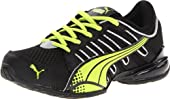 PUMA Voltaic 3 Jr Running Shoe (Little Kid/Big Kid)