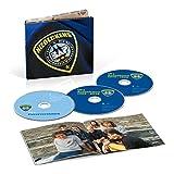 Die beliebtesten Lieder (Limited Deluxe Edition) (3CD)