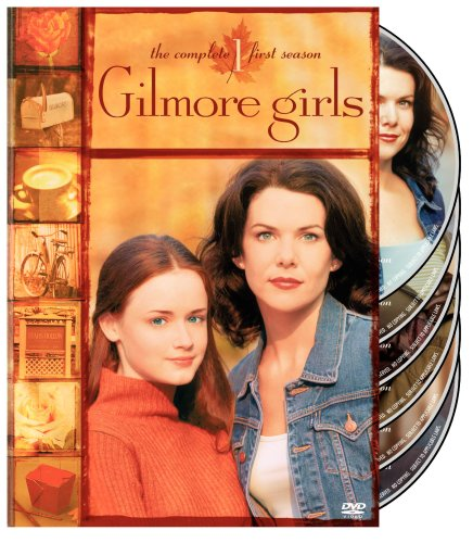Gilmore Girls: Season 1