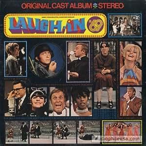 Laugh-In '69