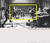 SCHOOL OF LOCK! 音楽室 LIVE SESSION #1 -ハルカトミユキ- [DVD]