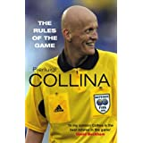 The Rules of the Gameby Pierluigi Collina