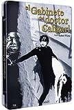 Gabinete Dr. Caligari (Edición especial 25 aniversario) [DVD]