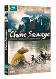 Chine sauvage
