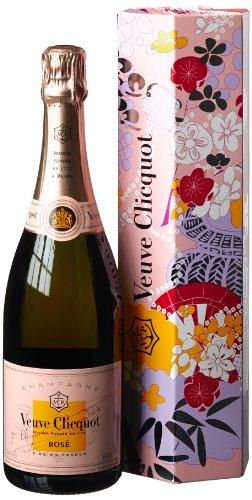 veuve-clicquot-rose-champagner-kimono-mit-geschenkverpackung-1-x-075-l