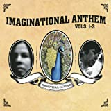Imaginational Anthem 1-3