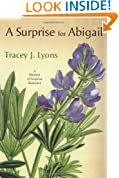 A Surprise for Abigail (Women of Surprise, Book 1)