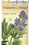 A Surprise for Abigail (Women of Surprise, Book 1)