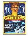 Night of the Creeps (Sin Censura) (WS) [DVD]<br>$435.00
