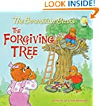 The Berenstain Bears and the Forgivin...