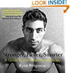 Stronger, Faster, Smarter: A Guide to...