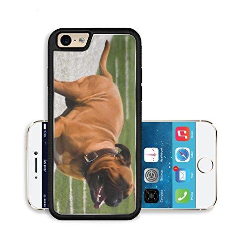 msd-premium-apple-iphone-6-iphone-6s-aluminum-backplate-bumper-snap-case-image-20393833230