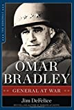 img - for Omar Bradley: General at War (The Generals) book / textbook / text book