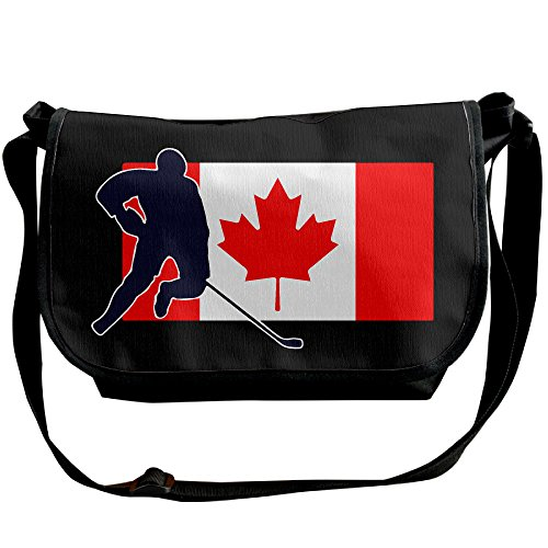 men-women-canada-hockey-team-classic-shoulder-bag-satchel-messenger-bag