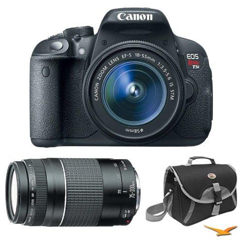 Canon-EOS-Rebel-T5i-with-18-55mm-STM-55-250mm-STM-Lenses